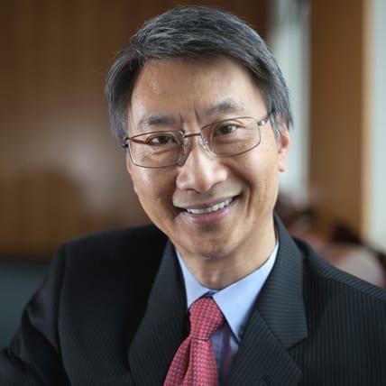 Victor C. Li